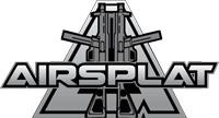 airsplat-logo-gray