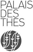 palais-des-thes-logo-gray