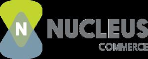 Nucleus_FINAL_RGB-01-01